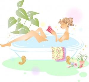 bath-2-1024x939